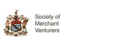 Society of Merchant Venturers